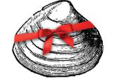 1,000 clams