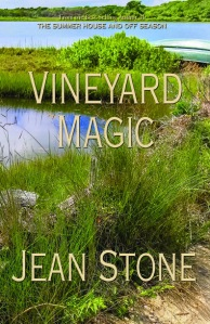 vineyardmagiccoverlarge
