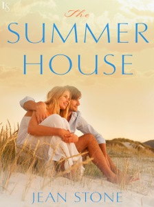 The Summer House_approved